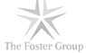 The Foster Group logo